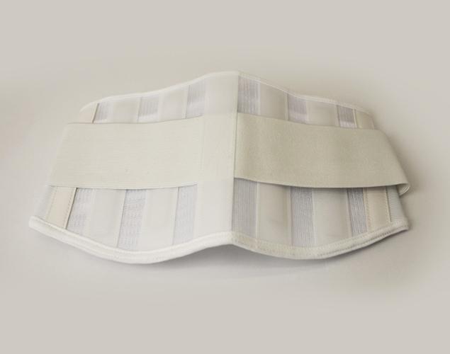 医療用メッシュテープの商品画像