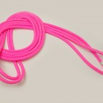 products-rg_rope-img2
