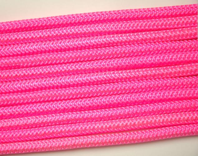 新体操用ロープの商品画像