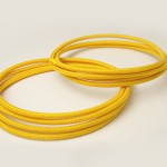products-snow_rope-img1