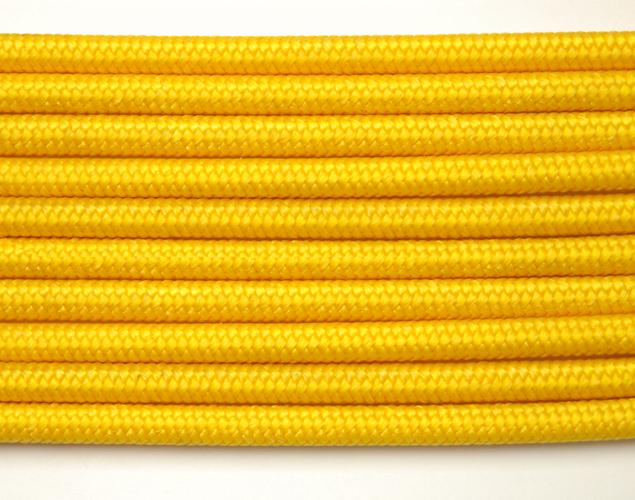 スノーチェーン用ロープの商品画像
